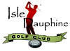 Dauphin Island's Gulf side Golf Club